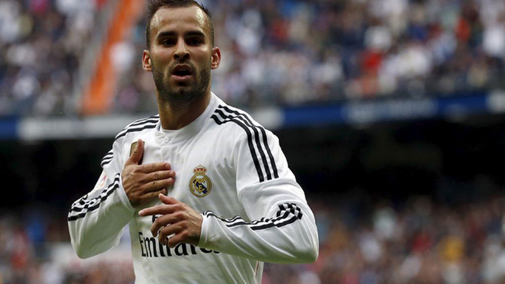 PSG y Real Madrid cierran un acuerdo por Jesé Rodríguez