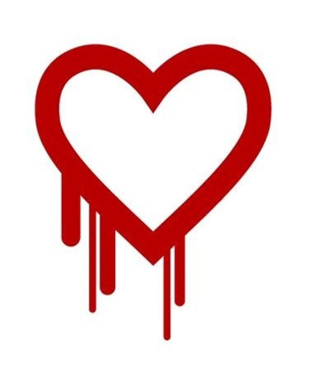 Descubren el mayor fallo de seguridad en Internet: el bug Heartbleed