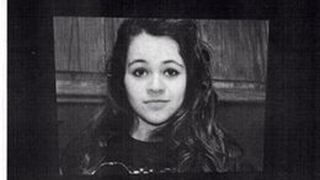 Buscan a una joven de 15 años desparecida este lunes en Calvià, Mallorca