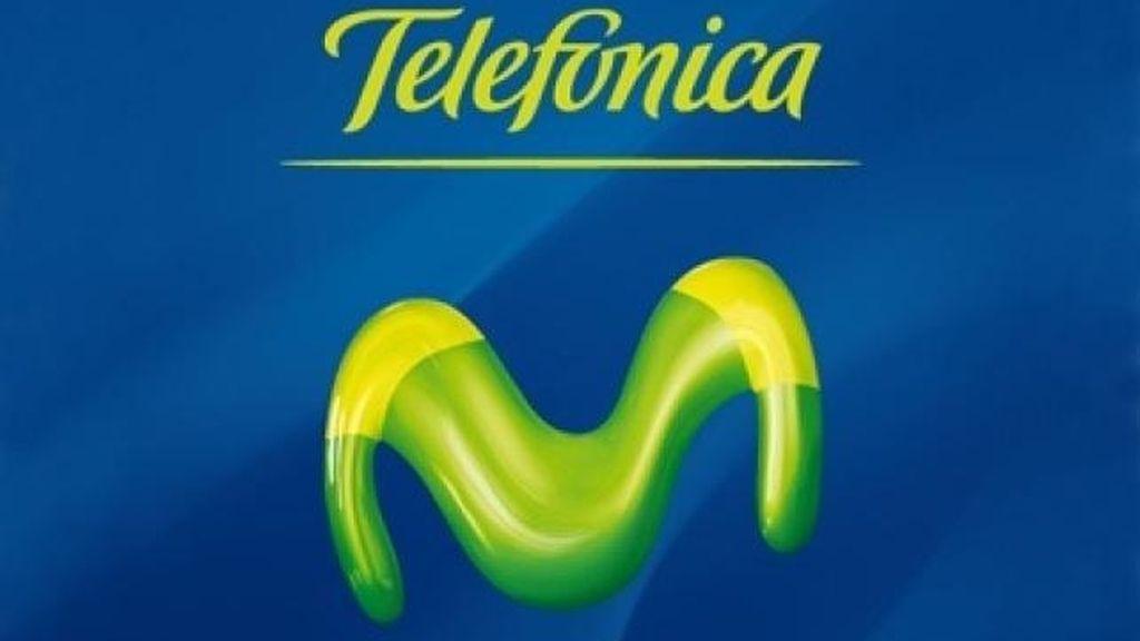 Movistar elimina el compromiso de permanencia en los contratos de móvil