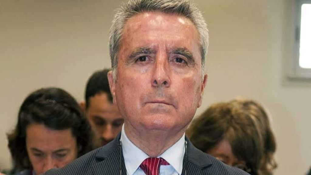 La familia de la víctima recurrirá la condena de Ortega Cano
