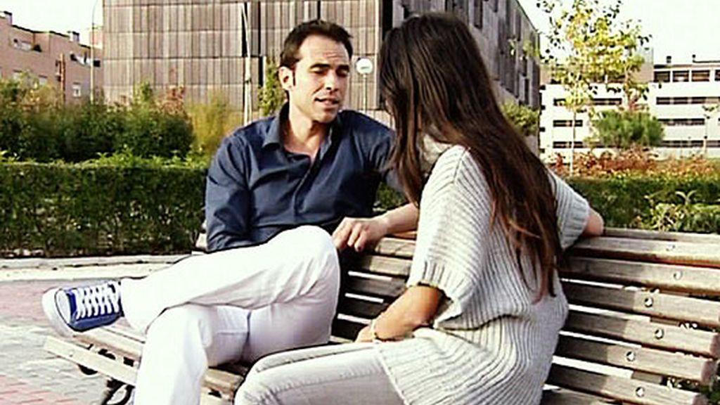 Antonio y Rebeka (12-11-09)