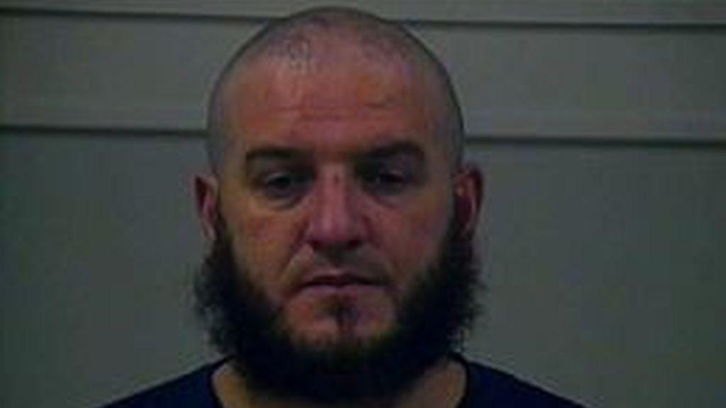 Yihadista detenido en el aeropuerto de El Prat, Barcelona