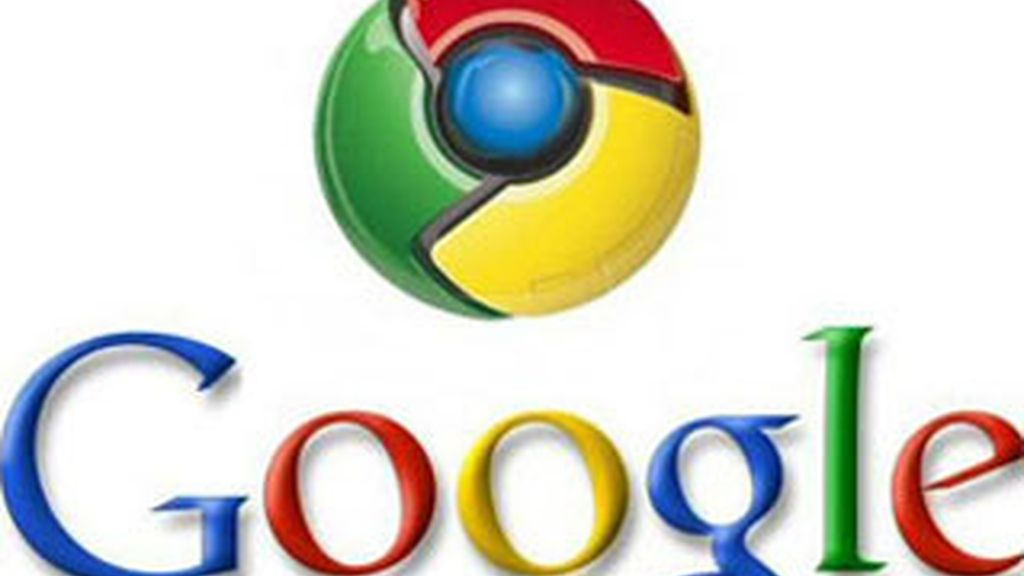 Chrome, el navegador de Google