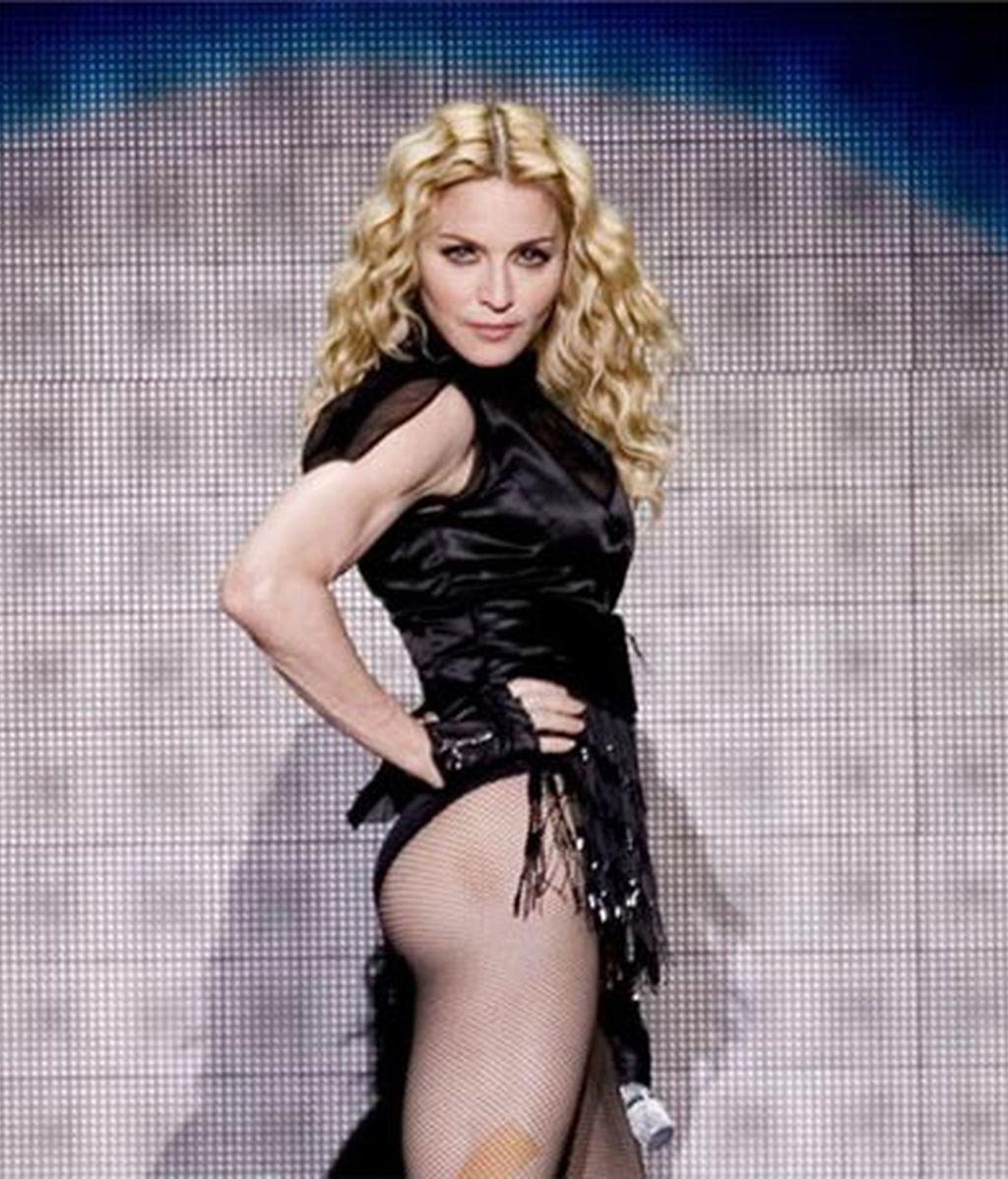 Madonna (52)