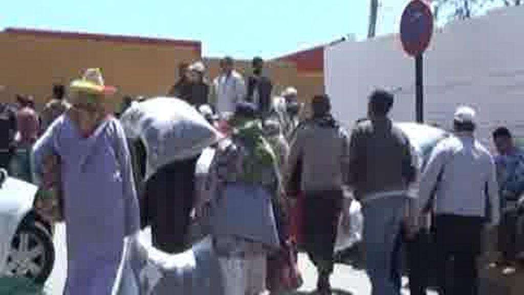 Marruecos acusa a España de racismo: ¿realidad o estrategia?