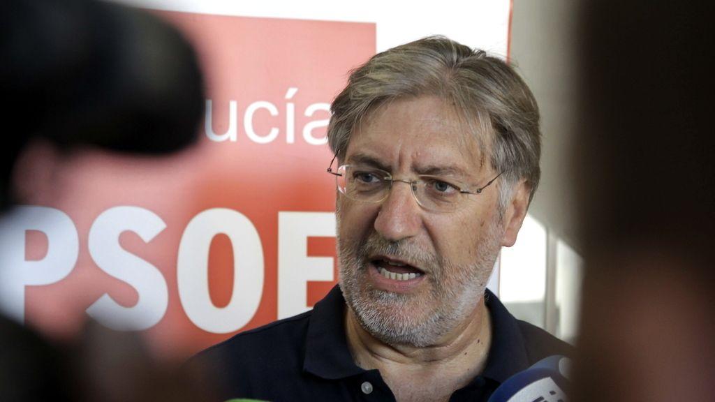 Pérez Tapias