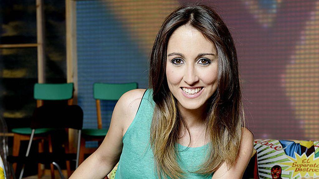 María Lama