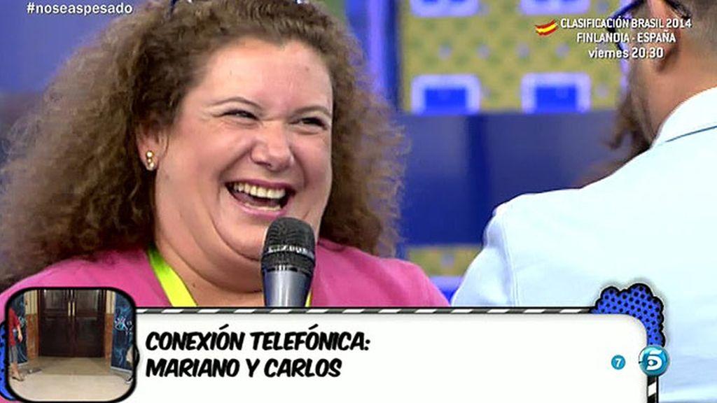 Begoña Fernández