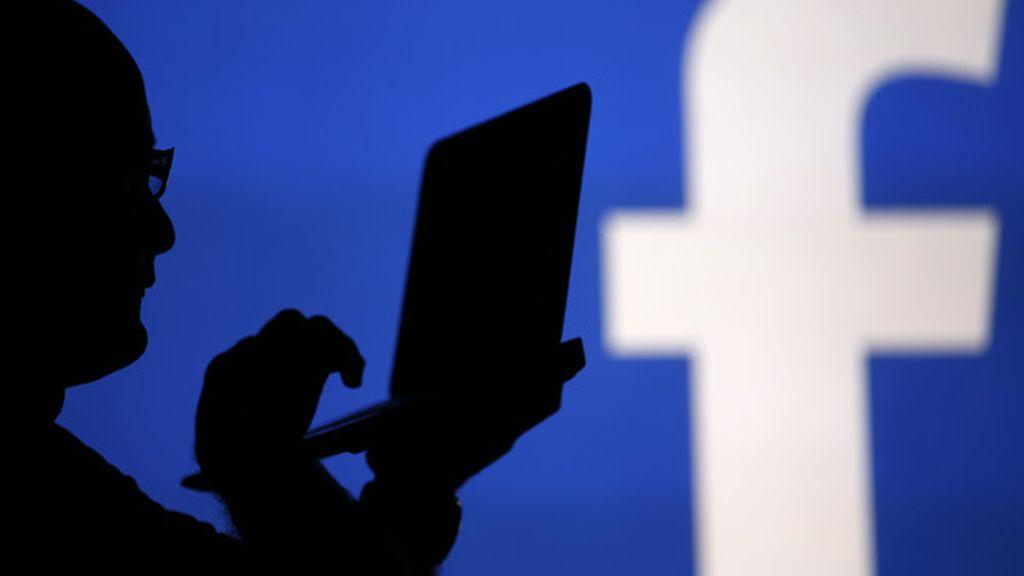 Facebook no dejará que nos ocultemos en su red