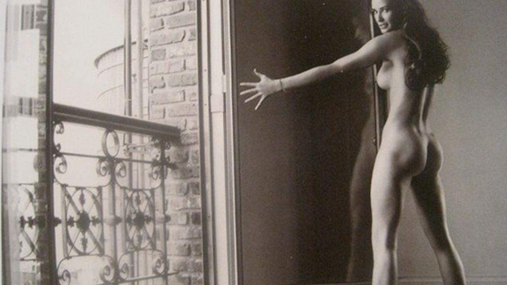 Cumpleaños de Demi Moore, a un paso de los 50 y en permanente crisis sentimental
