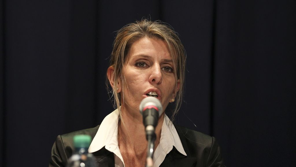 "La familia de Nisman asegura que ""lo mataron"""