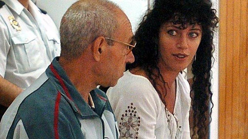 """'La Tigresa' de ETA saldrá tres días de prisión tras pedir """"perdón"""" por sus delitos"""
