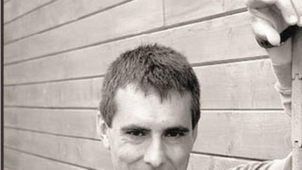 Hallan el cuerpo del etarra desaparecido Jon Anza en una morgue de Toulouse