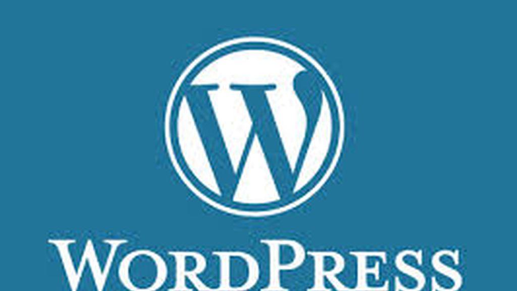 wordpress, blogs