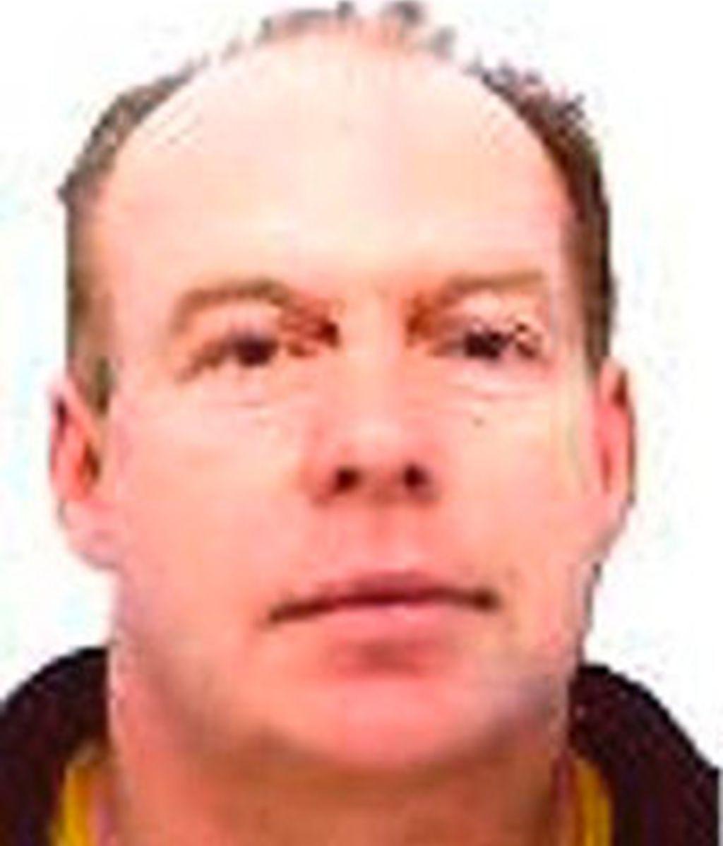Mueren cinco personas víctimas de un francotirador en la región de Cumbria (Londres)