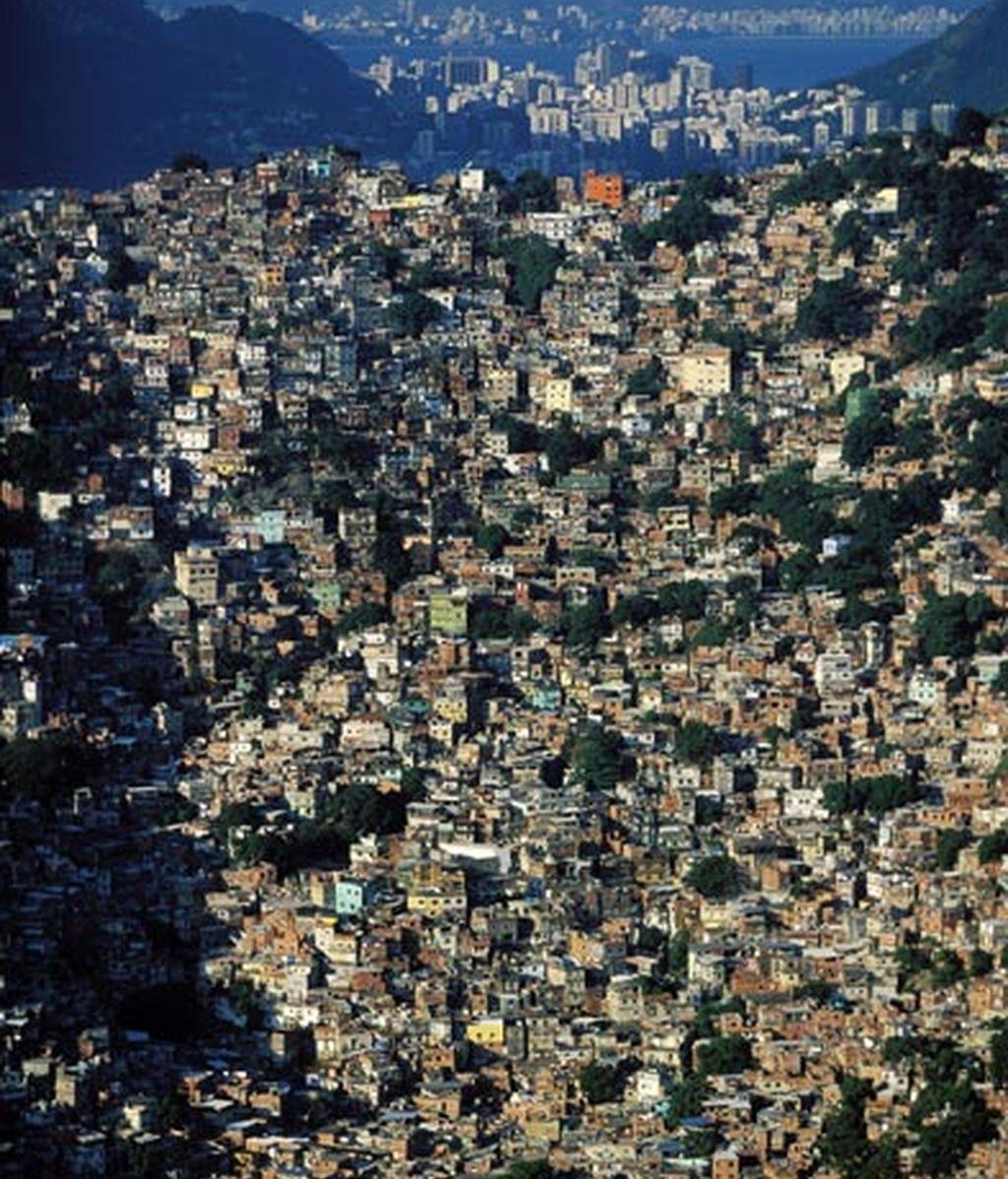 14-Cambiarán las estructuras de las ciudades