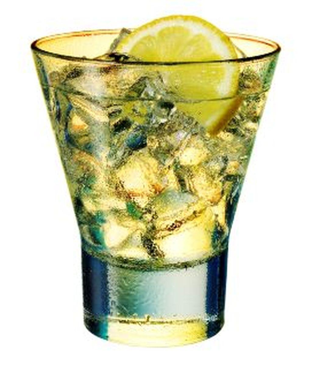 Ya no hay pérdida para tomarse una buena copa. Foto: GTRES