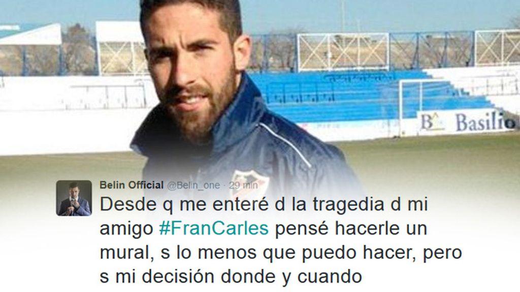 Fran Carles