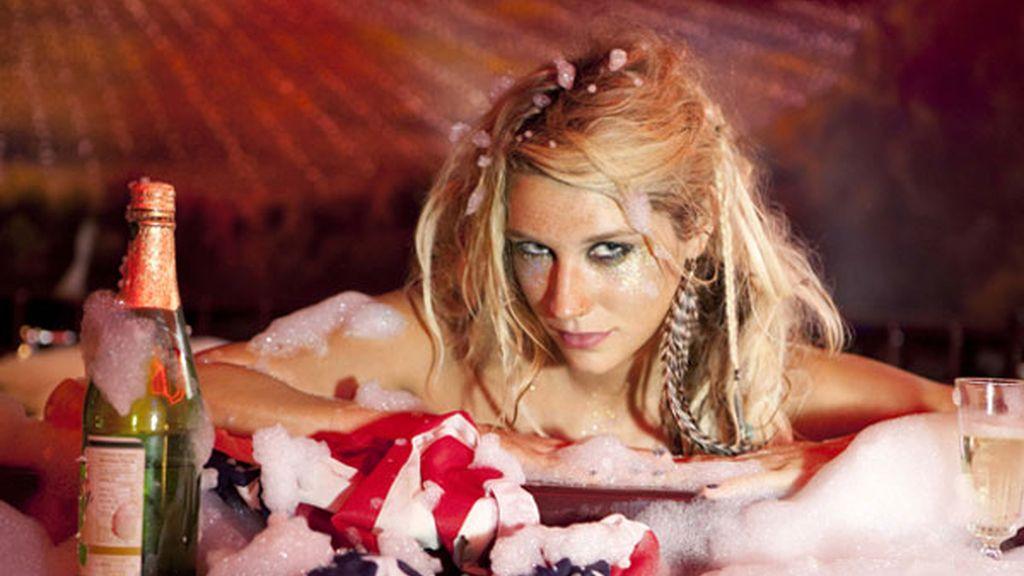 2. Kesha