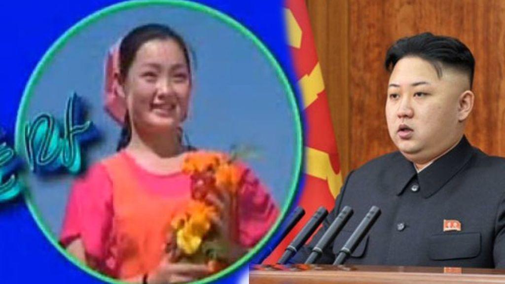 Hyon Song-wol, exnovia de Kim Jong fue ejecutada