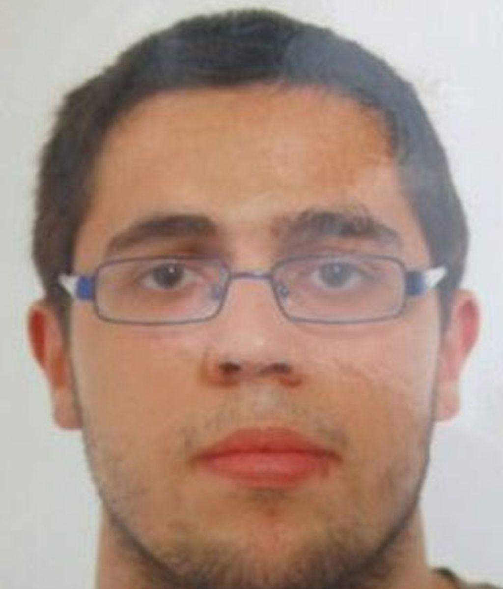 Buscan a un joven de 24 años desaparecido en Vigo