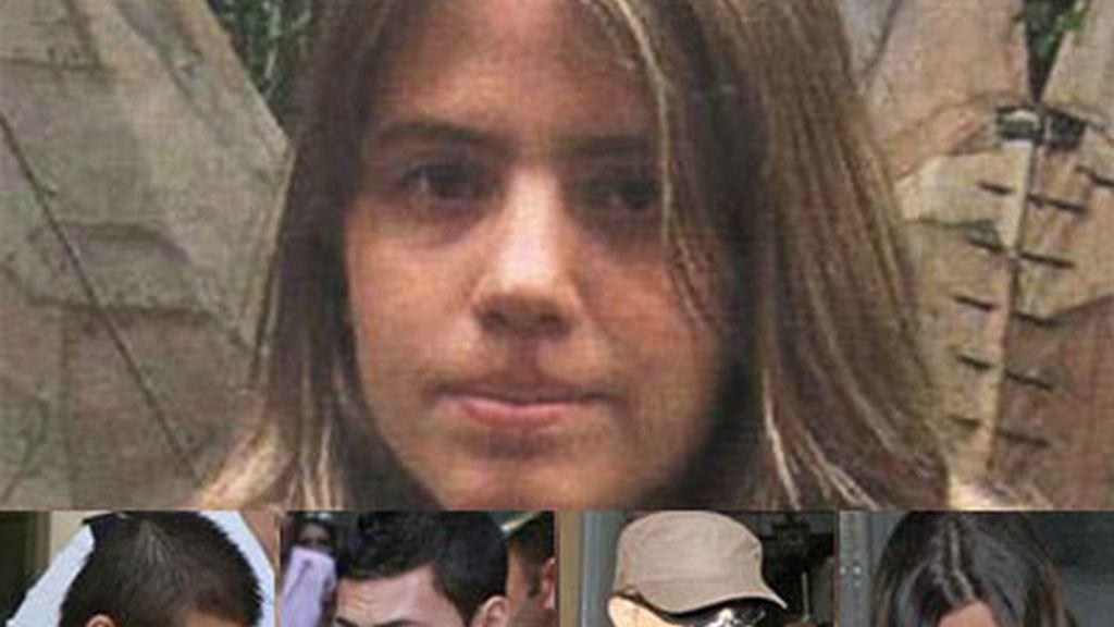 Comienza el juicio por la muerte y desaparición de Marta del Castillo