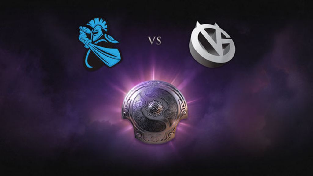 DOTA 2, The International 4, eSports