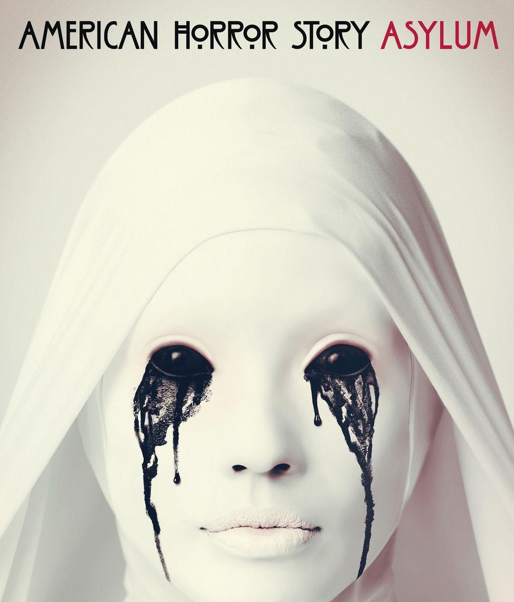Prepárate para no pegar ojo en la 'Halloweek'