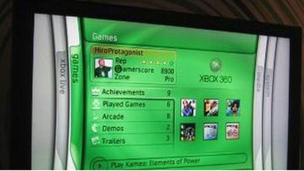 """Los usuarios de Xbox acusan a Microsoft de """"encubrir"""" los últimos ataques de 'phishing'"""