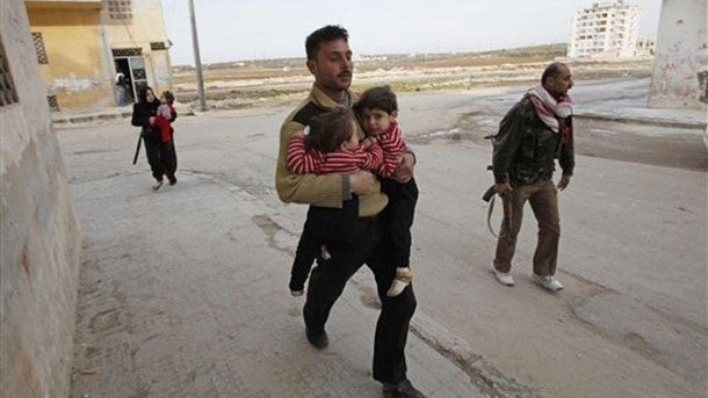 homs-siria-ap-120215