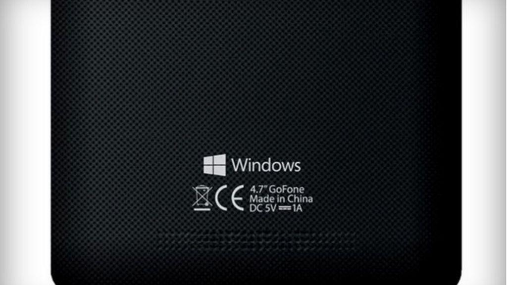 Microsoft,Windows,Phone,