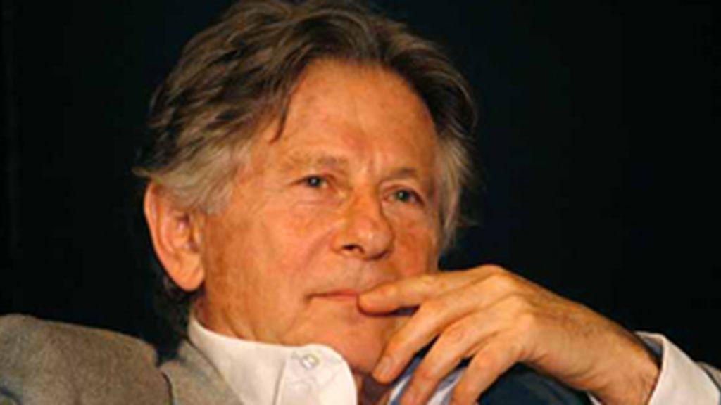 Suiza rechaza extraditar a Polanski a Estados Unidos por falta de pruebas