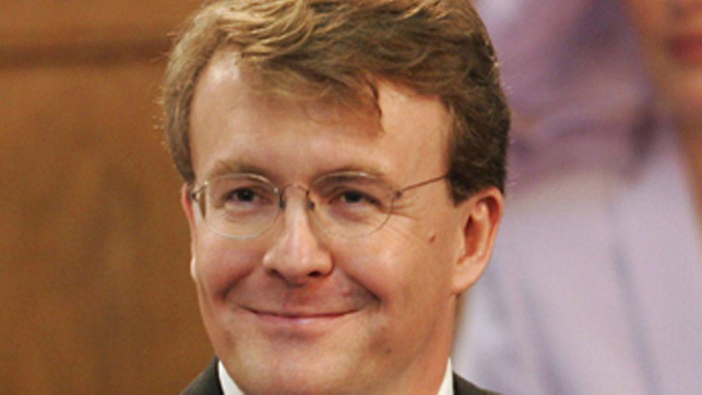 Fallece el príncipe de Holanda, Johan Friso, tras más de un año en coma
