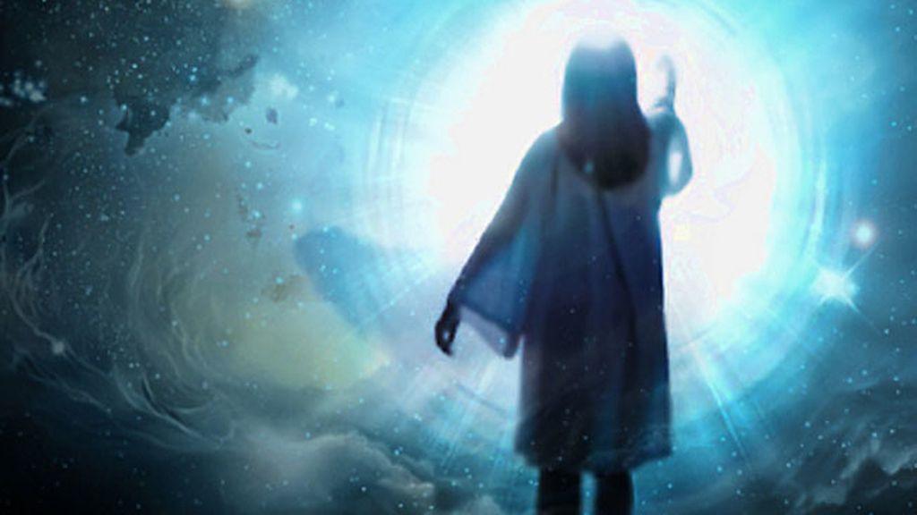 Investigan si la muerte es el fin de la existencia o una puerta de entrada a otra vida