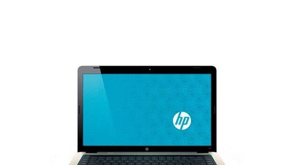 La compañía Hewlett-Packard (HP) anunció a principios de este mes que acababa con su división de ordenadores personales.