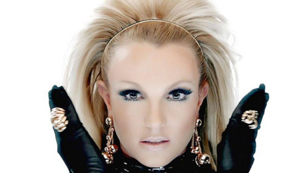 7. Britney Spears, 58 millones de dólares