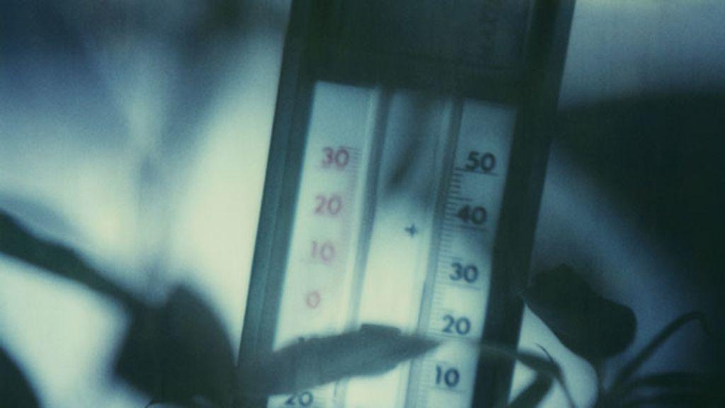 Las temperaturas superarán este viernes los 30ºC