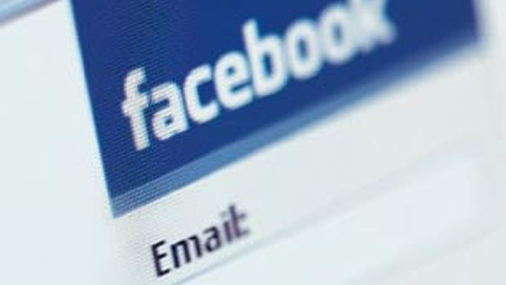 Facebook podrá compartir datos. Foto: Archivo.