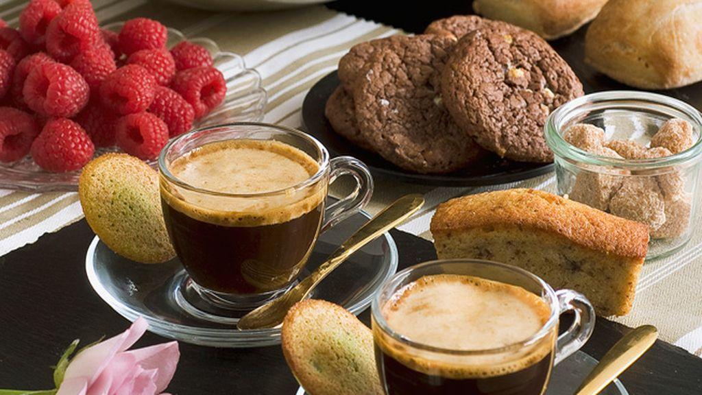 Saltarse el desayuno puede aumentar el riesgo de enfermedad coronaria