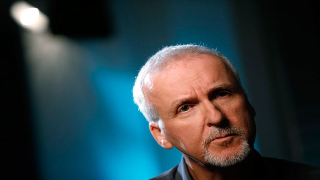 James Cameron retrasa Avatar 2 un año