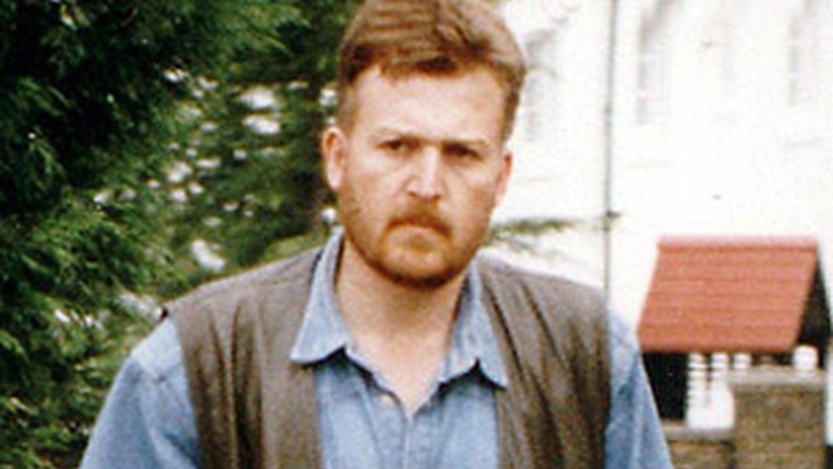 Un testigo identificó a Mustafá Setmarian Nasar como uno de los autores materiales. Foto: Archivo.