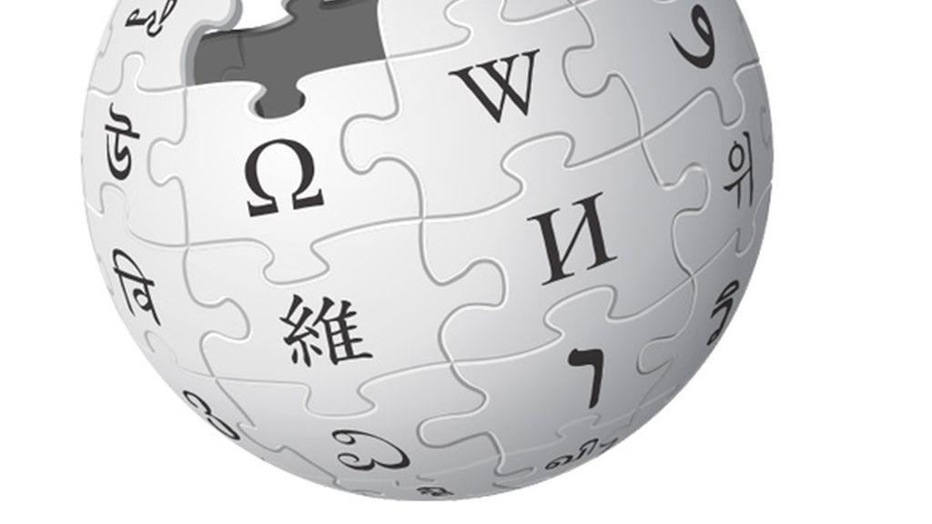 Wikipedia, enciclopedia online