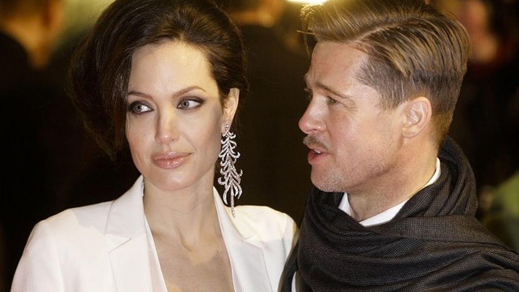 Los mejores diamantes para Jolie