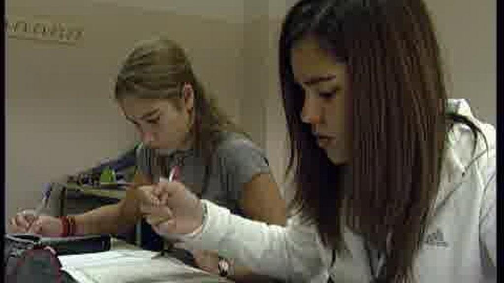 El Tribunal Constitucional prohíbe la educación en casa