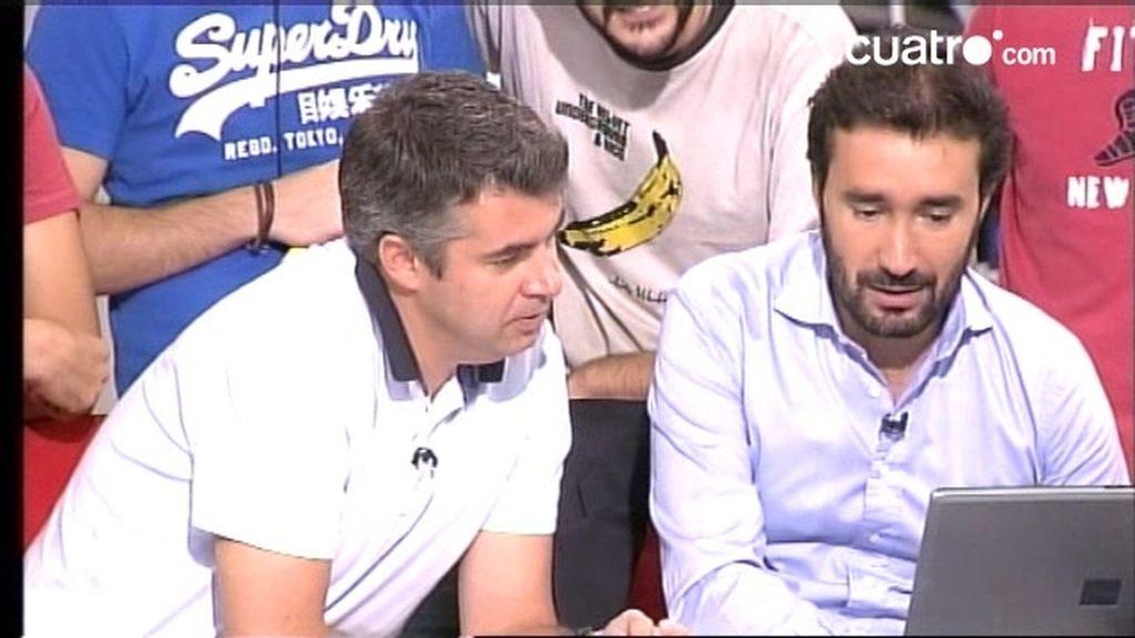 Videochat Los Manolos 27 de septiembre 2010 (4 de 4)