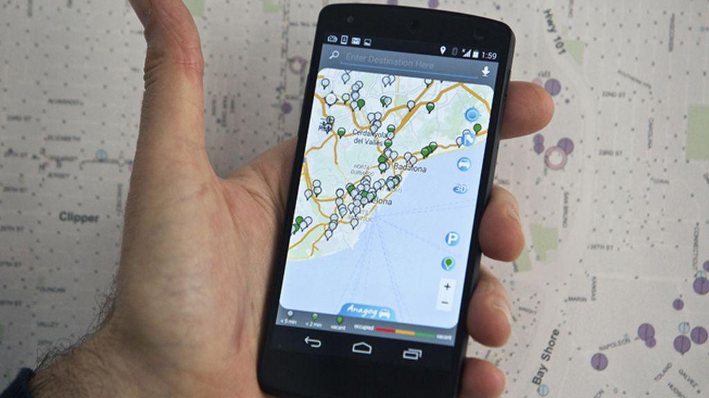 Descartan eliminar el recargo por usar el móvil en el extranjero antes de 2018