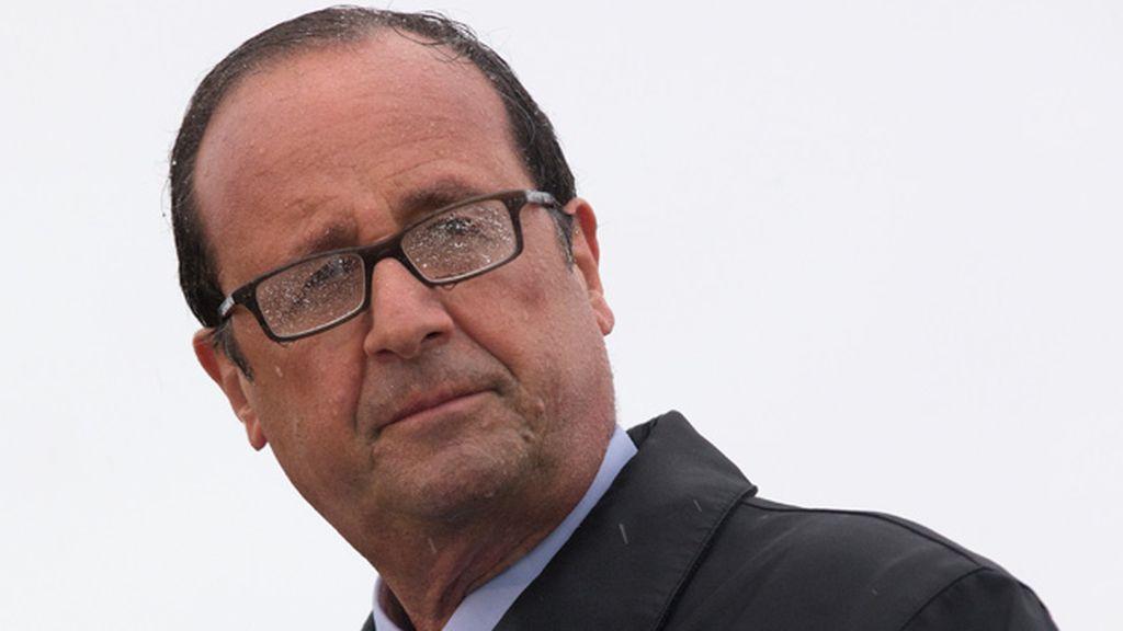 Françoise Hollande