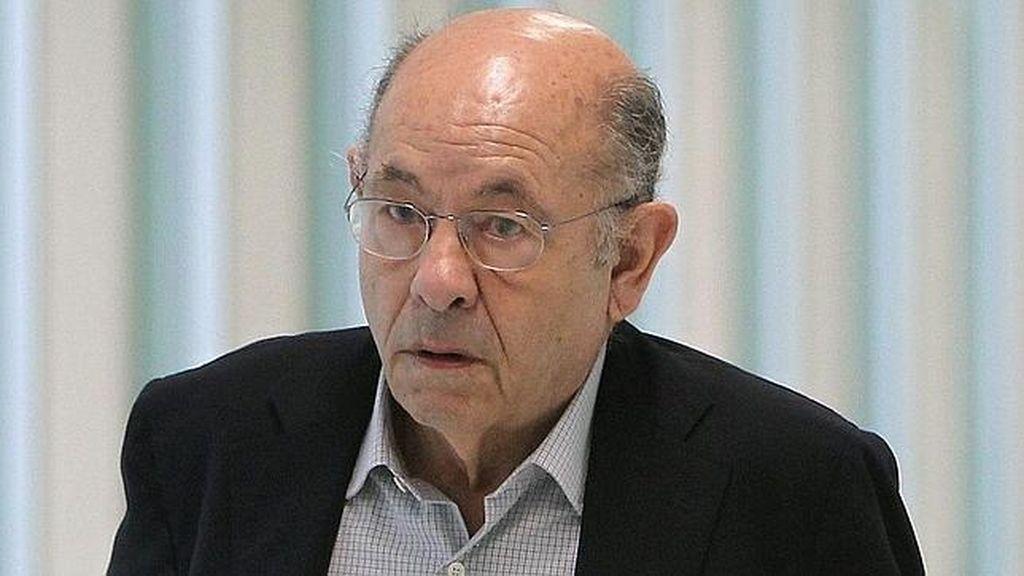 Félix Millet