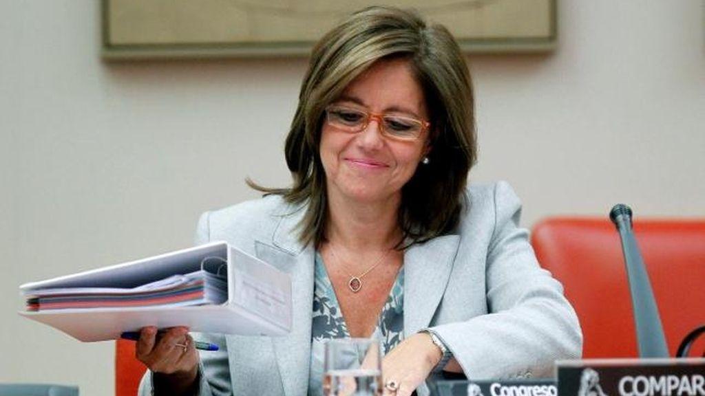 Beatriz Viana